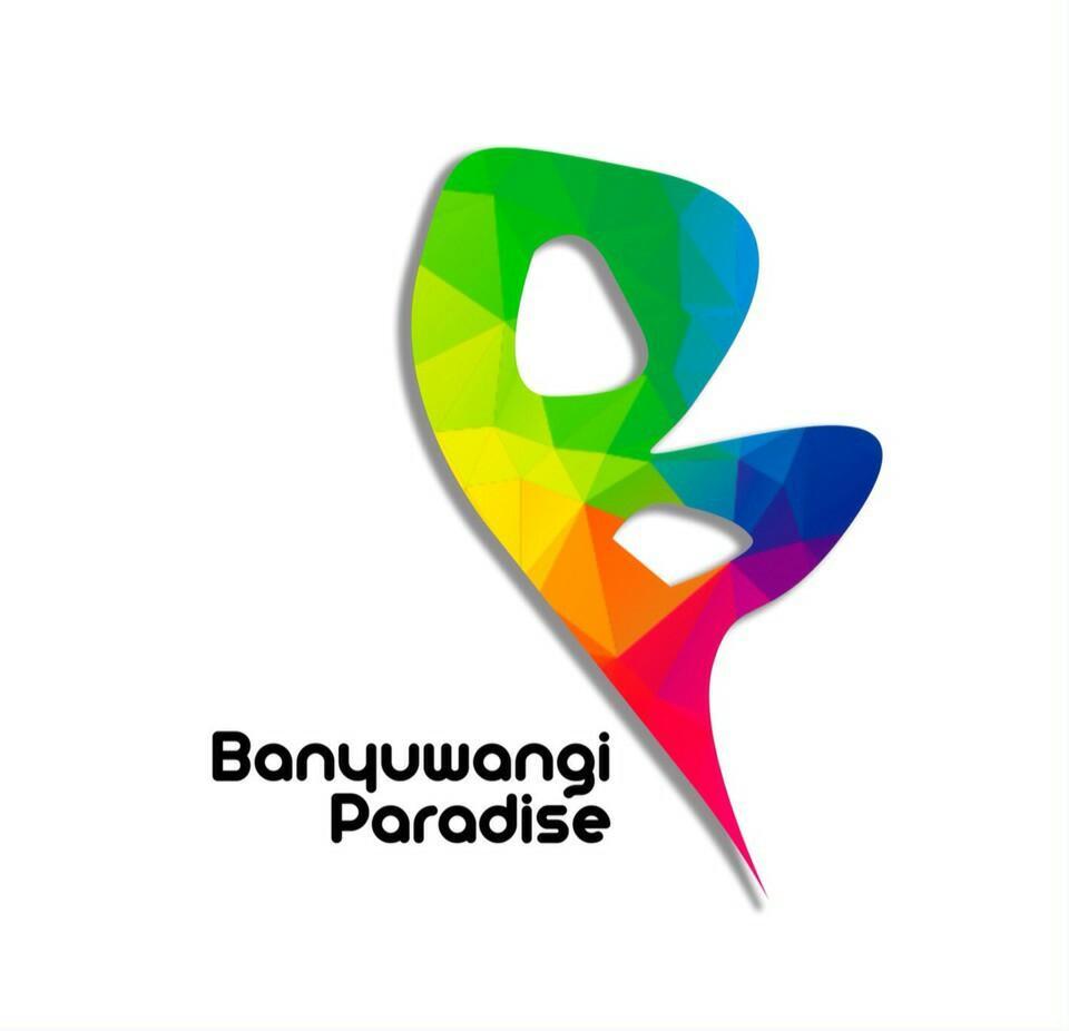Banyuwangi Paradise! (@BwiParadise).