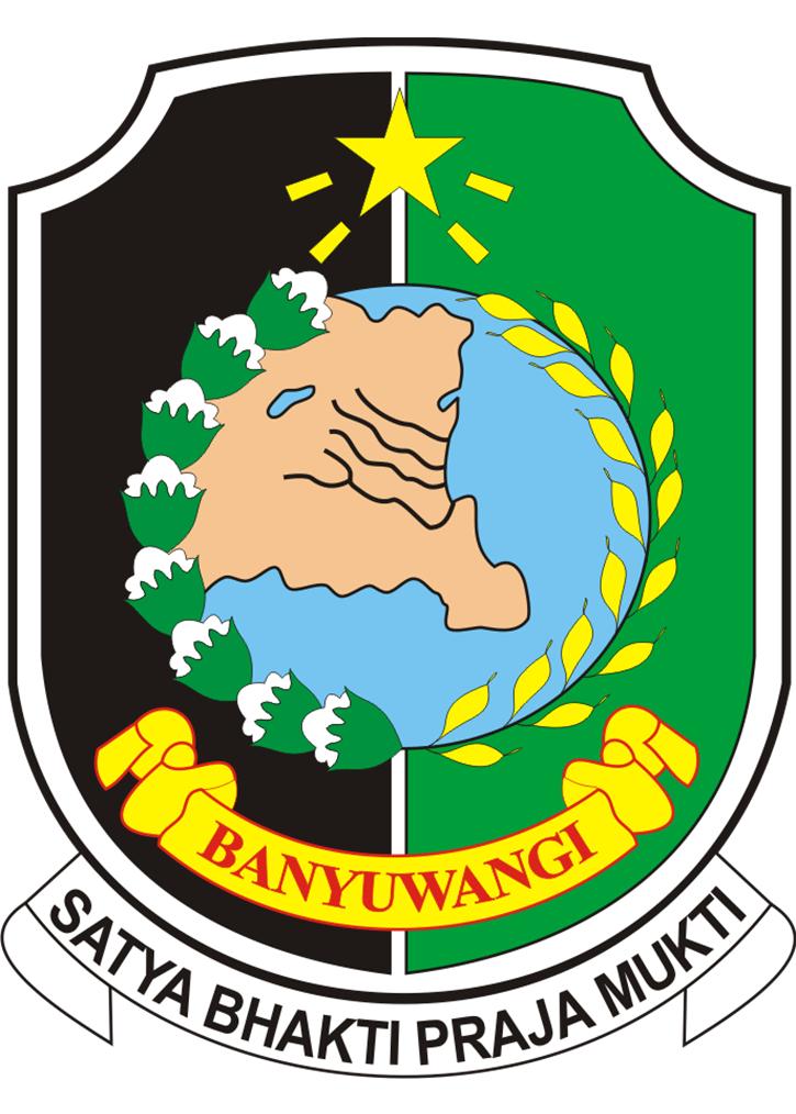 Banyuwangi Tourism.