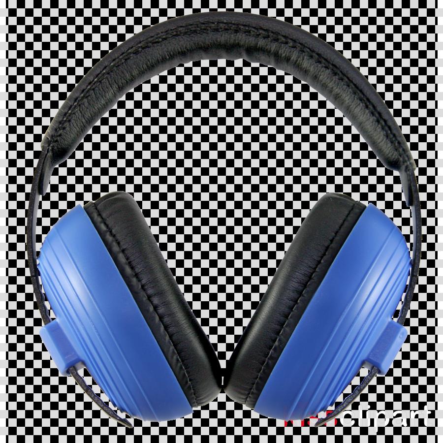 Download Earmuffs KidCo Whispears Hearing Protection Earplug.