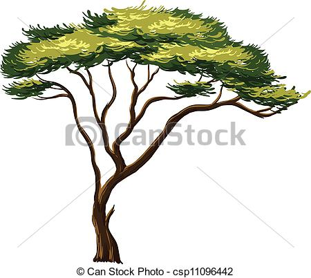Baobab Illustrations and Clipart. 710 Baobab royalty free.