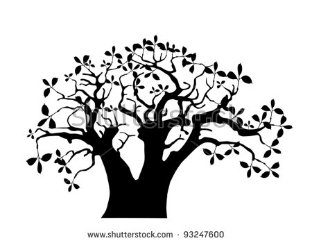 Baobab trees free vector download (4,755 Free vector) for.