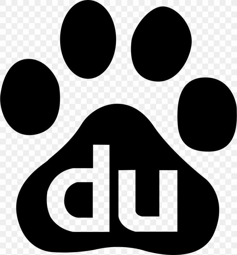 Baidu Logo Vector Graphics Web Search Engine Clip Art, PNG.