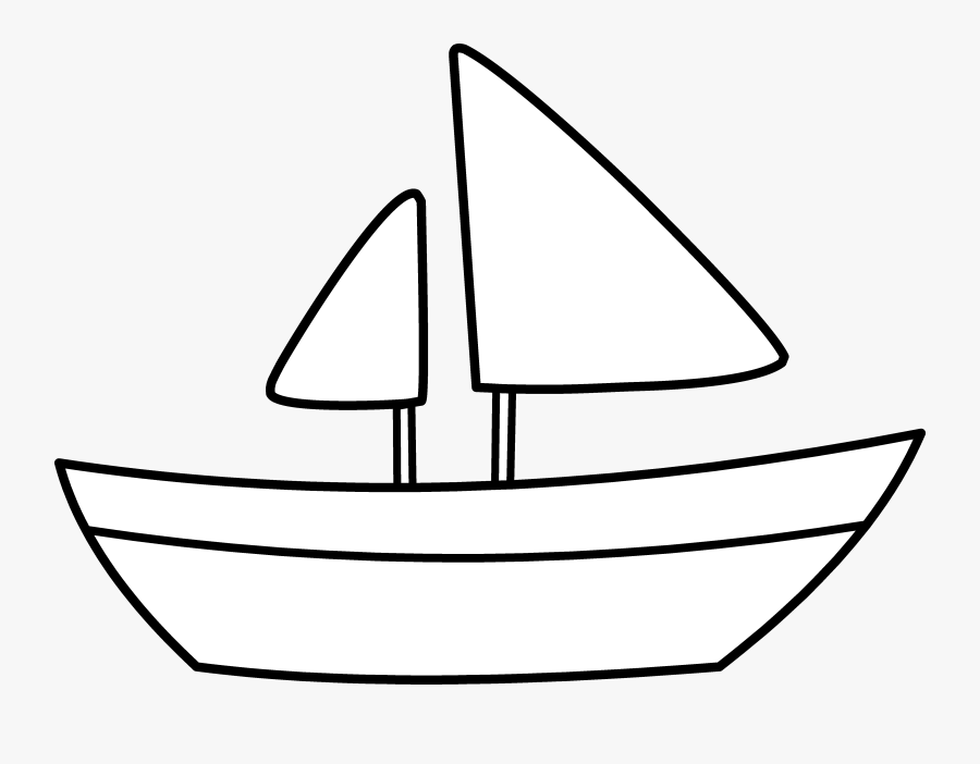 Sweet Ideas Boat Clipart Black And White Ship Seafood.