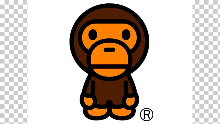 A Bathing Ape T.