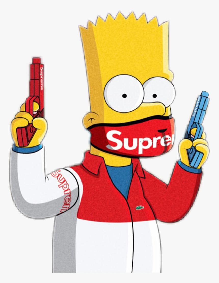 Gucci Clipart Bape.