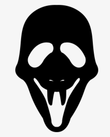 Collection Of Free Bape Drawing Face Mask Download, HD Png.