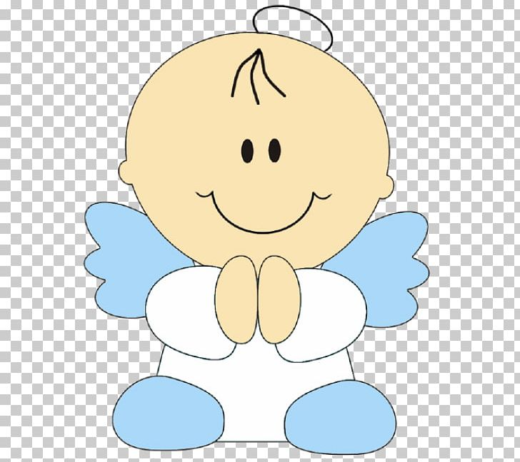 Baptism clipart baby angel for free download and use images in.