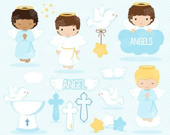 Baby Baptism PNG HD Transparent Baby Baptism HD.PNG Images.
