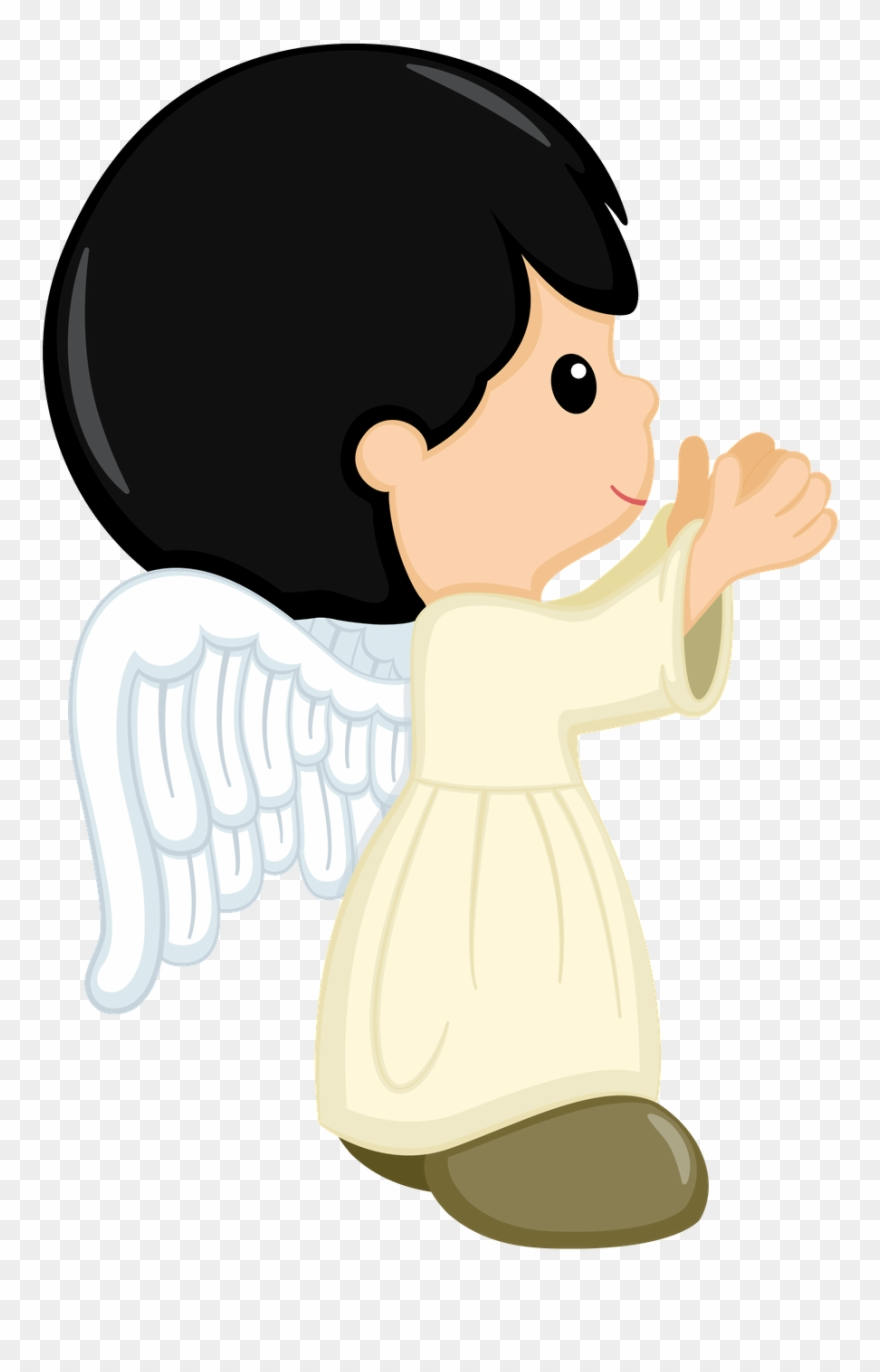 Clipart Boy, Baptism Cookies, Bible For Kids, Art For.