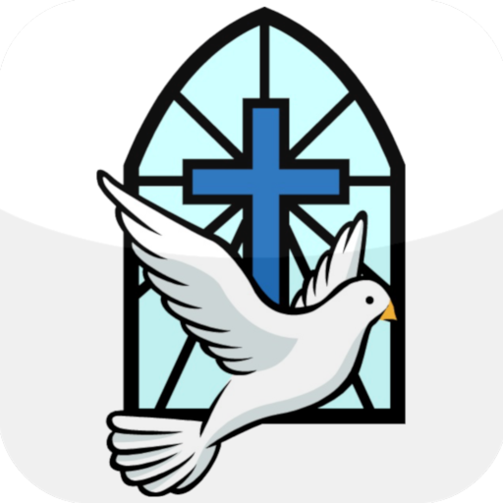 Download Catholic Confirmation Symbol In Church The Baptism Clipart.