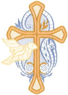 Free Baptism Cross Cliparts, Download Free Clip Art, Free.
