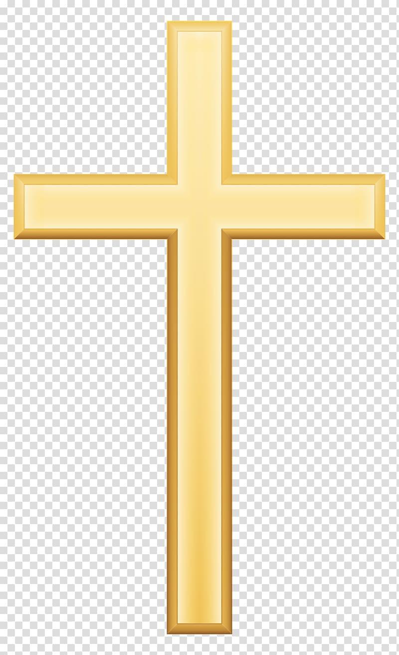 Beige cross , Crucifix Cross Pattern, Cross transparent.