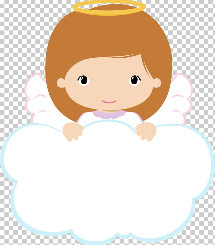 Baptism clipart angel for free download and use images in.