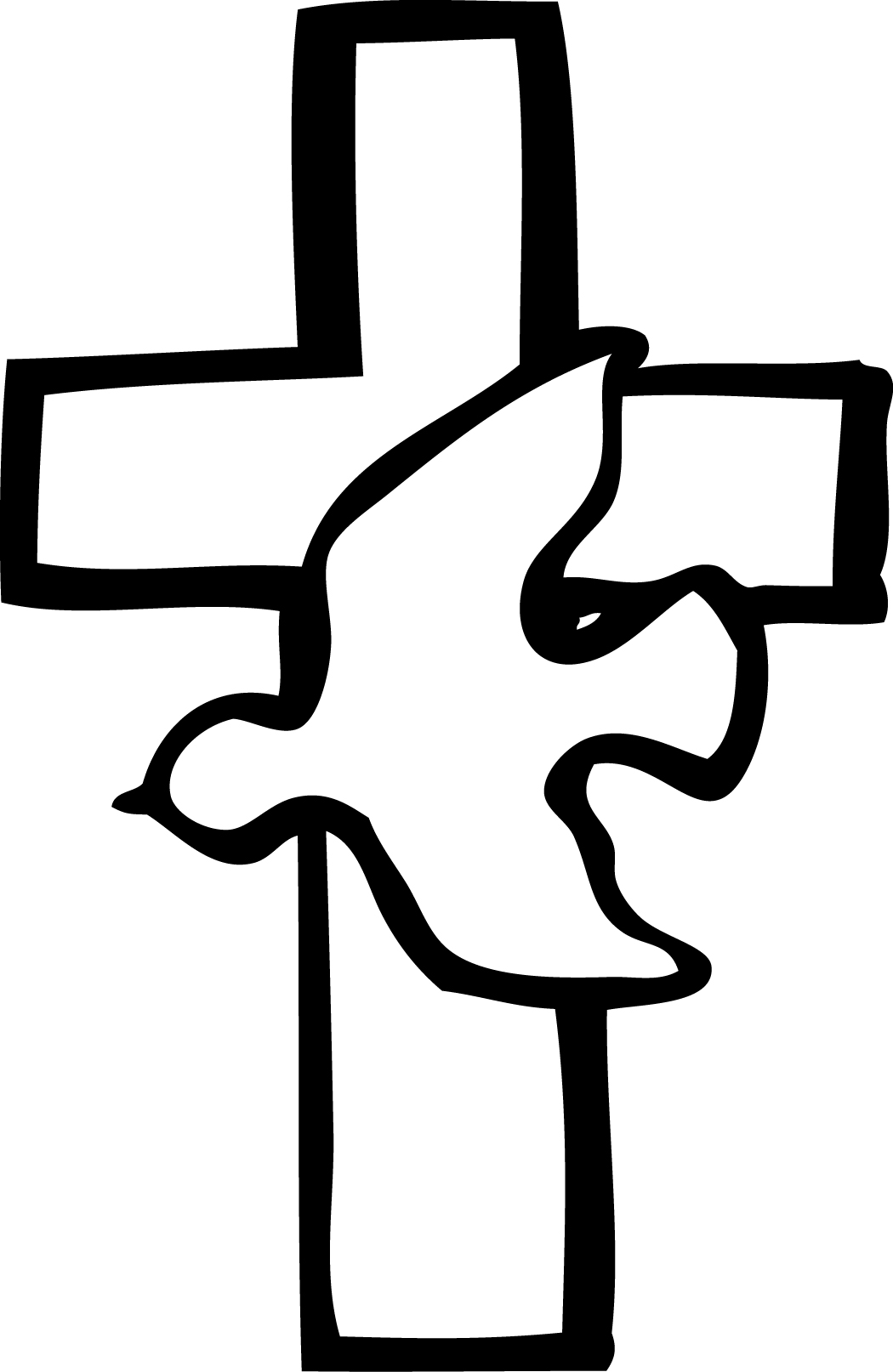 Free Baptism Dove Cliparts, Download Free Clip Art, Free.