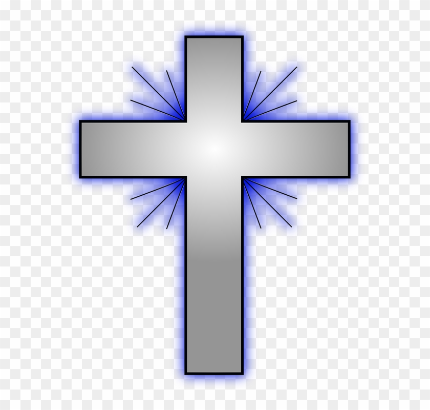 Download Free png Anglican Catholic Christ Christian Jesus Cross.