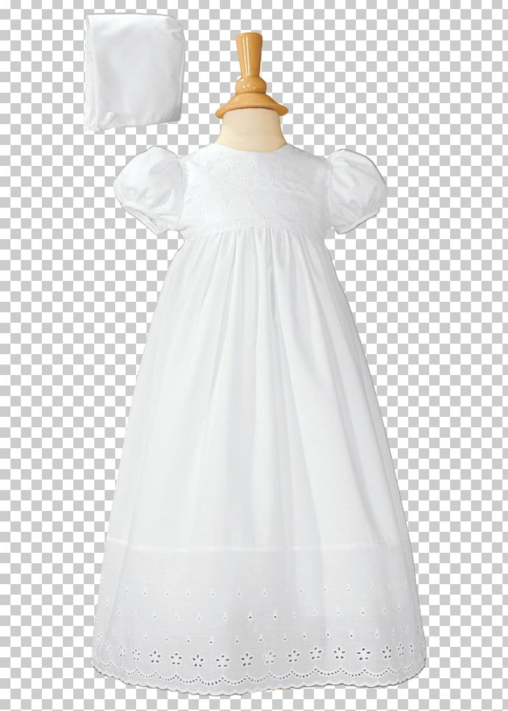 Baptismal Clothing Dress Gown PNG, Clipart, Baptism.