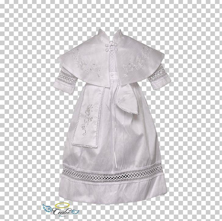 Baptism Child Infant Clothing Dress PNG, Clipart, Baptism.
