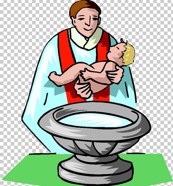 Jesus Infant Baptism PNG, Clipart, Area, Artwork, Baptism, Baptism.