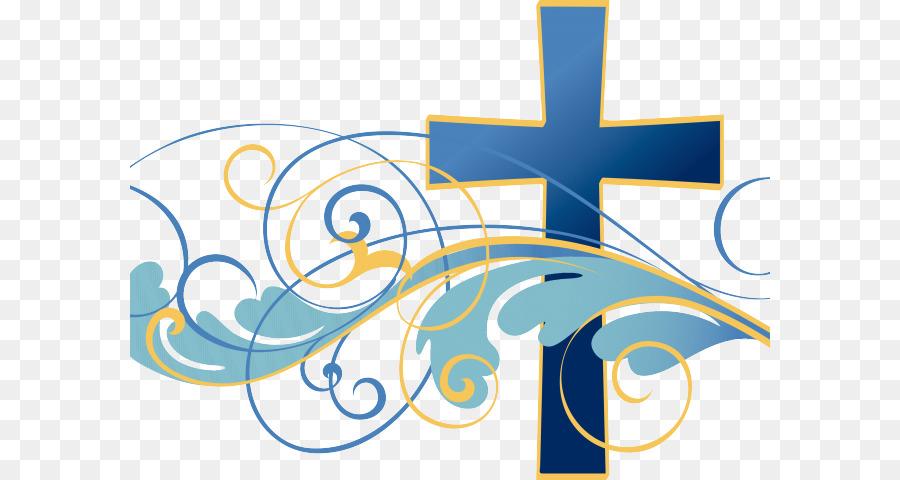 Jesus Background png download.