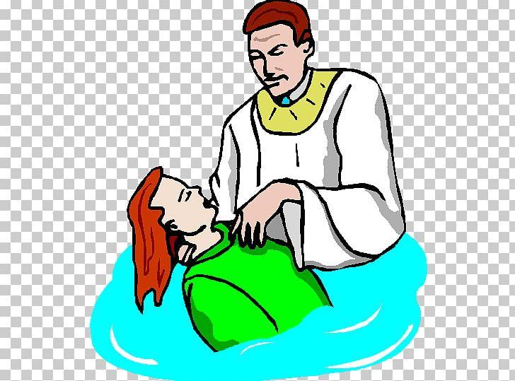 Infant Baptism Christian Christianity PNG, Clipart, Art, Artwork.