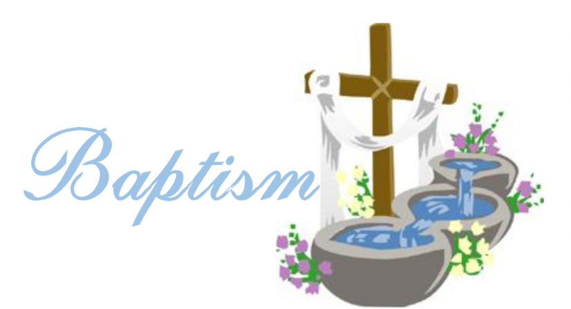 Baptism Png (108+ images in Collection) Page 3.