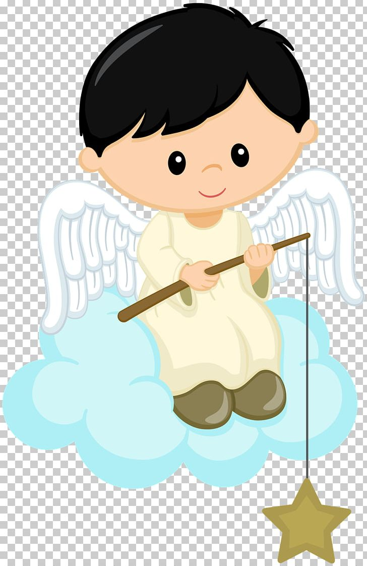 Baptism Angel PNG, Clipart, Angel, Angel Moroni, Arm, Art, Art Angel.