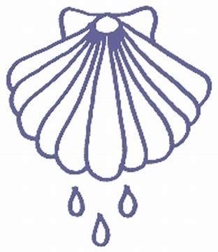 Image result for Lutheran Baptism Clip Art.