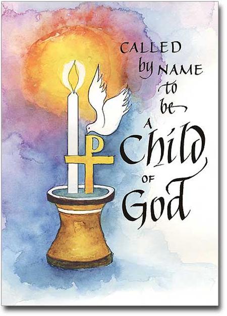Baptism Symbols Clip Art Png Vector, Clipart, PSD.