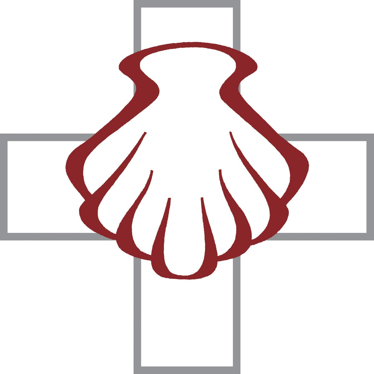 Lutheran baptism symbols clipart.