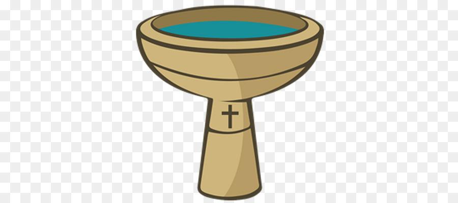 Church Cartoontransparent png image & clipart free download.