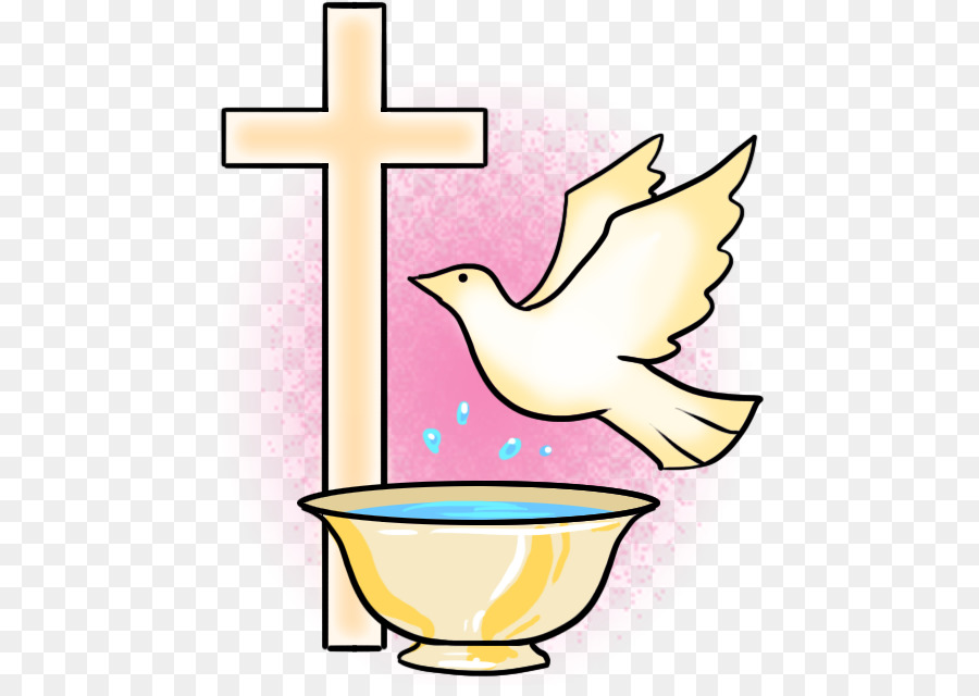Church Cartoon.