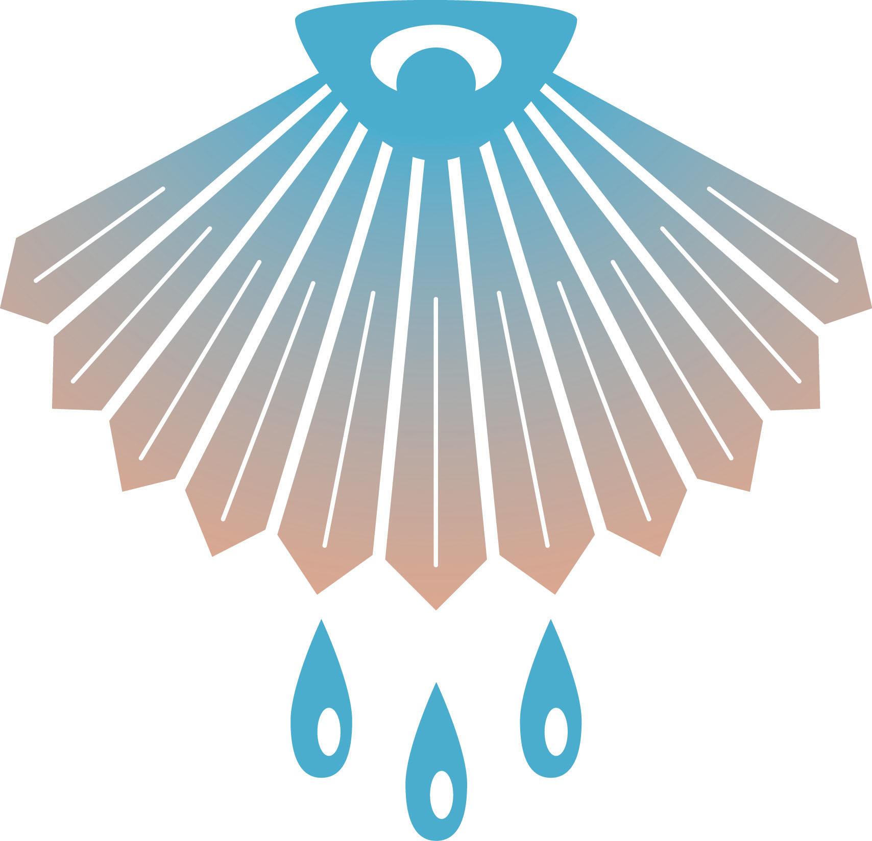 Catholic Sacrament Of Baptism Symbols free image.