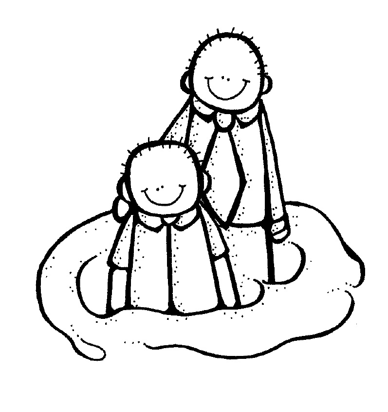 Free Baptism Cliparts, Download Free Clip Art, Free Clip Art on.