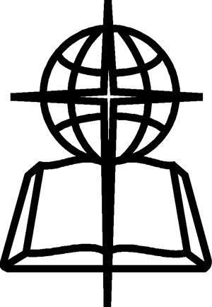 Baptist Church Clipart.