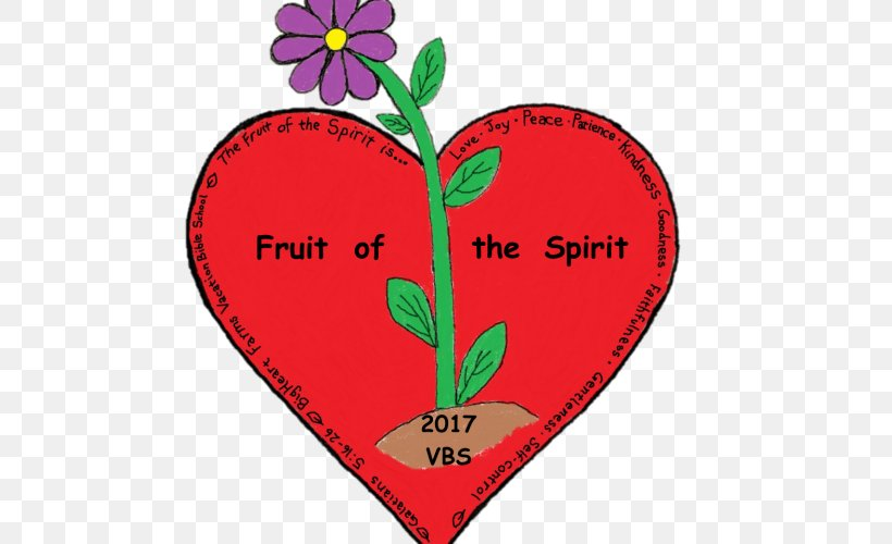 Bunn Baptist Church East Jewett Avenue Love Valentine\'s Day.
