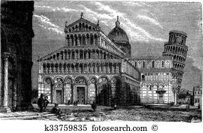 Baptistery Clipart and Illustration. 7 baptistery clip art vector.