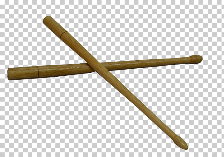 Percussion mallet Drum Military band Musical Instruments.