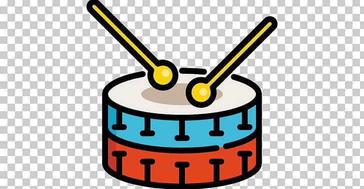 Drummer Music Drum Kits PNG, Clipart, Angle, Artwork.