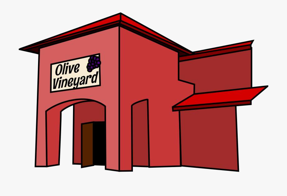Clipart restaurant cartoon, Clipart restaurant cartoon.