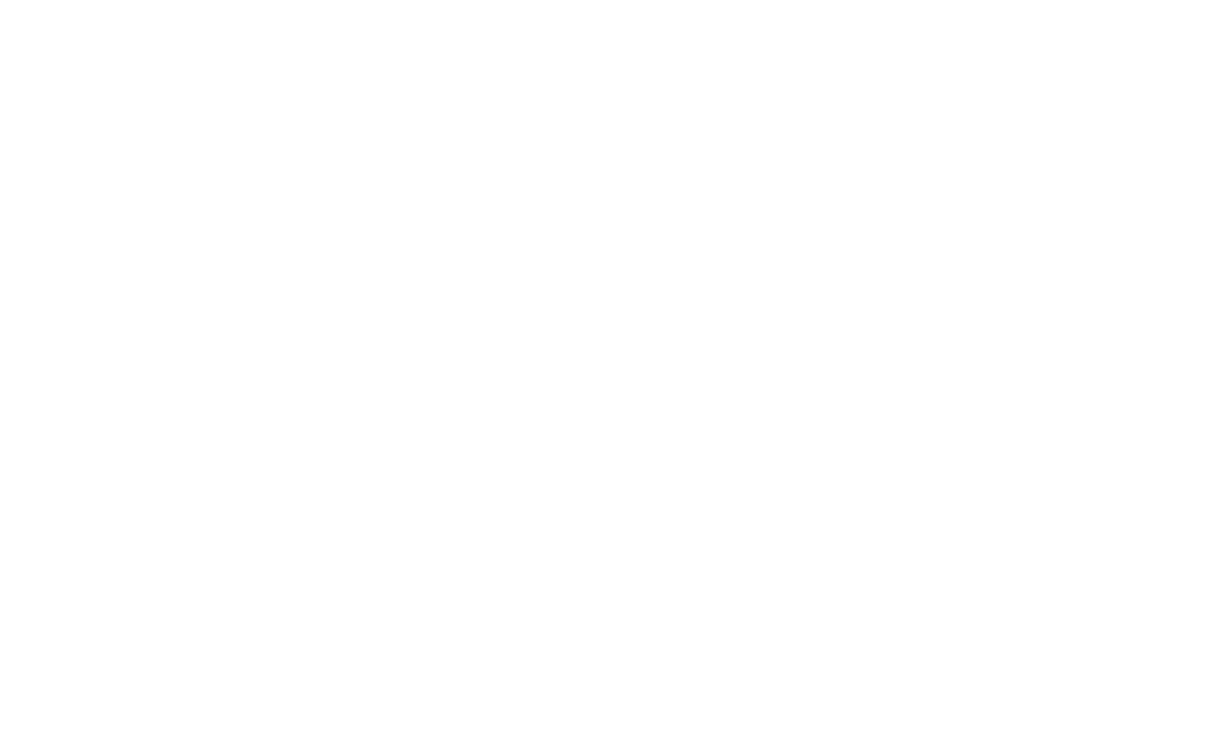 THE DRAFT SPORTS BAR AND GRILLE.