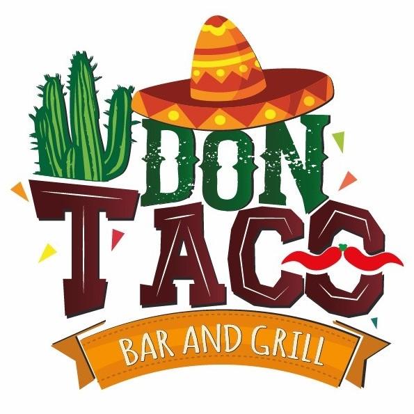 Mexican Restaurant Dearborn, MI.