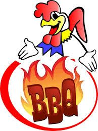 47 Best bbq sign project images.