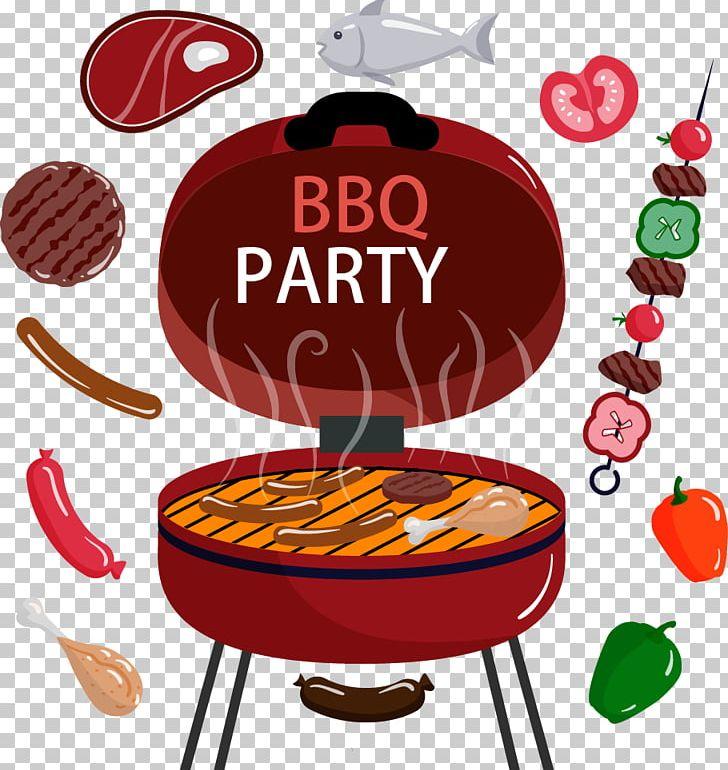 Barbecue Grill Barbecue Chicken Barbecue Sauce Ribs.