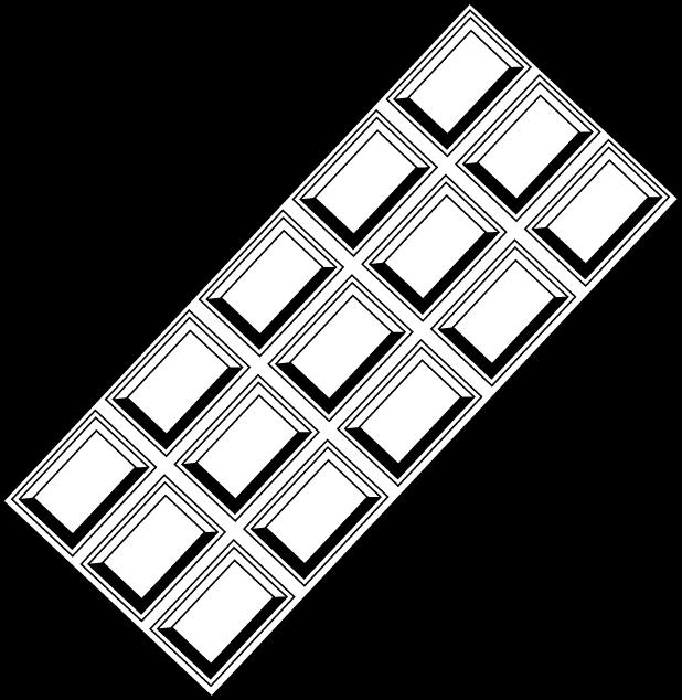 Free White Bar Cliparts, Download Free Clip Art, Free Clip.