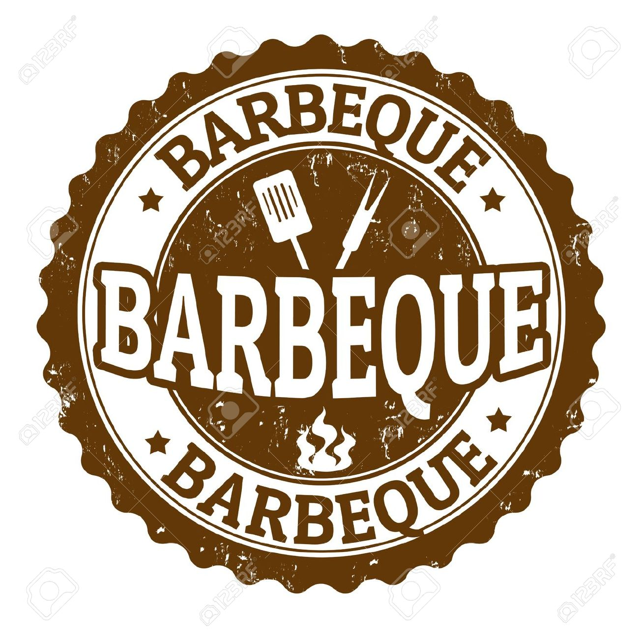 Free BBQ Clipart, Download Free Clip Art, Free Clip Art on.