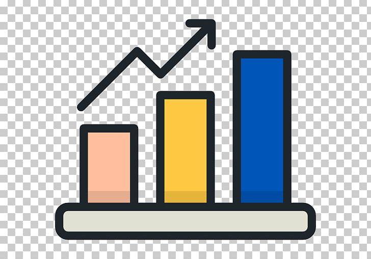 Bar Chart Statistics Computer Icons PNG, Clipart, Area, Bar Chart.