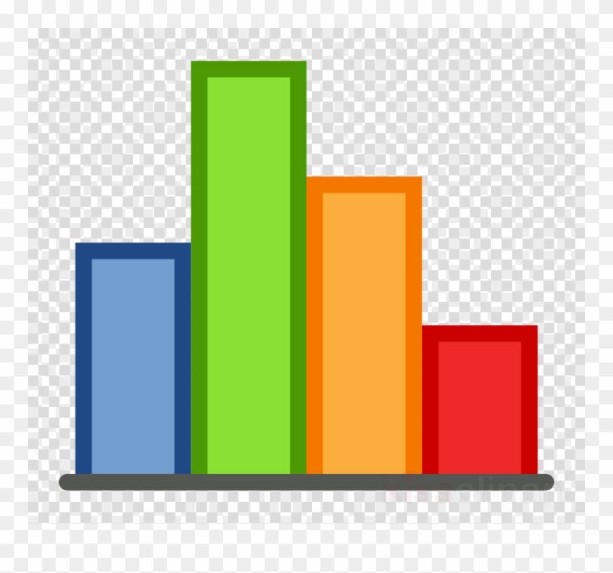 Bar Chart Clipart Bar Chart Clip Art.