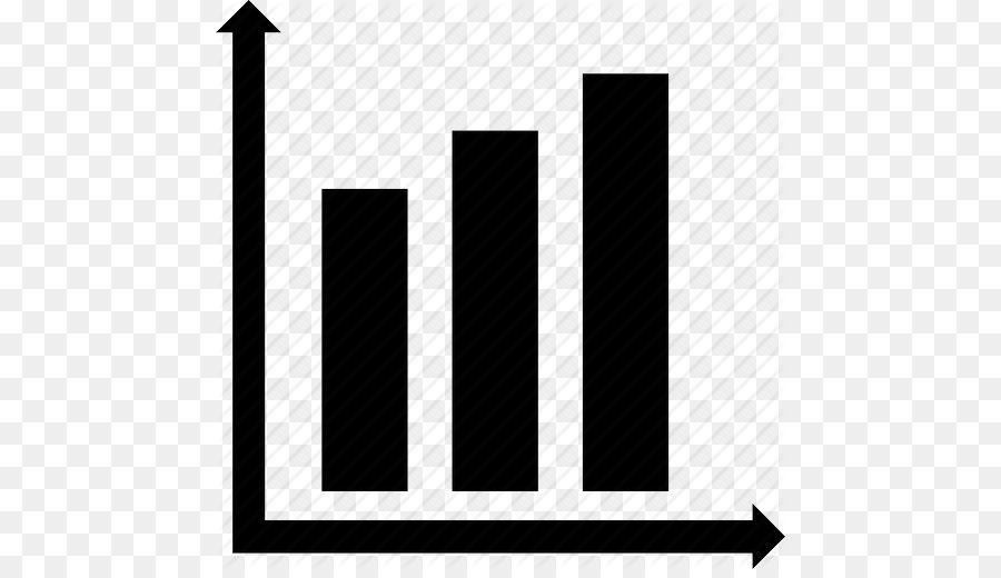 Bar Chart Statistics Computer Icons Clip Art.