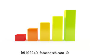 Bar chart Stock Illustration Images. 16,304 bar chart.