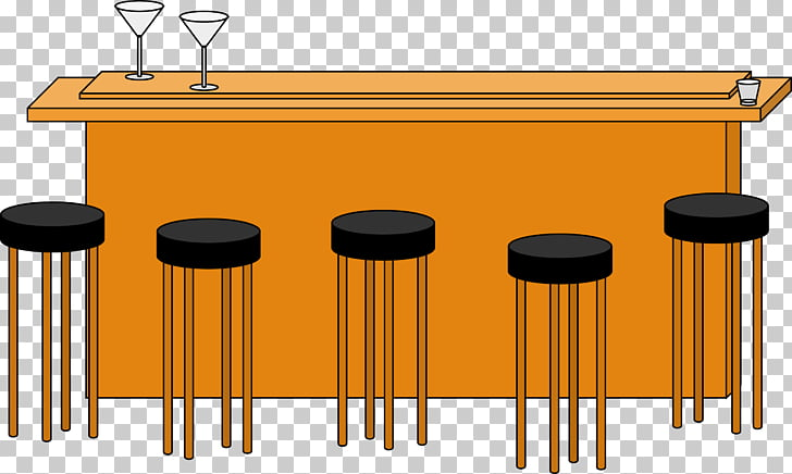 284 bar clipart PNG cliparts for free download.